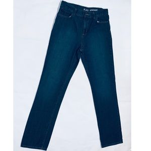 The Children's Place Jeans Straight 16 NWOT